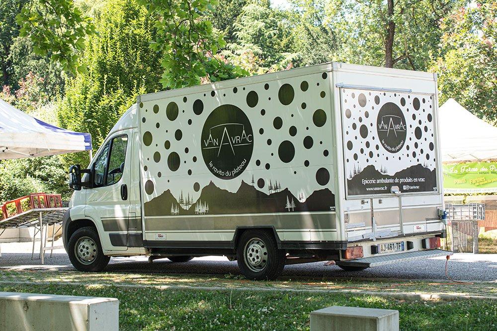 epicerie-vrac-ambulante-camion