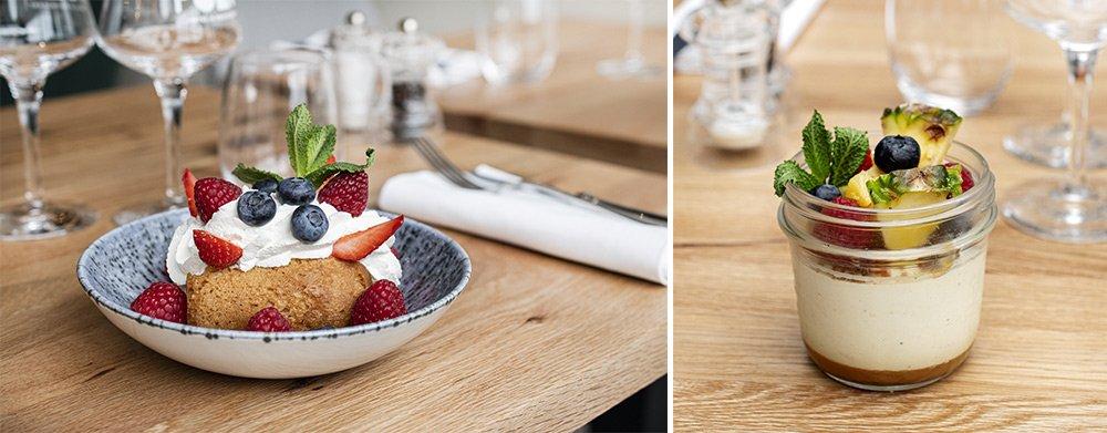 desserts-pomo-hotel-restaurant-echirolles