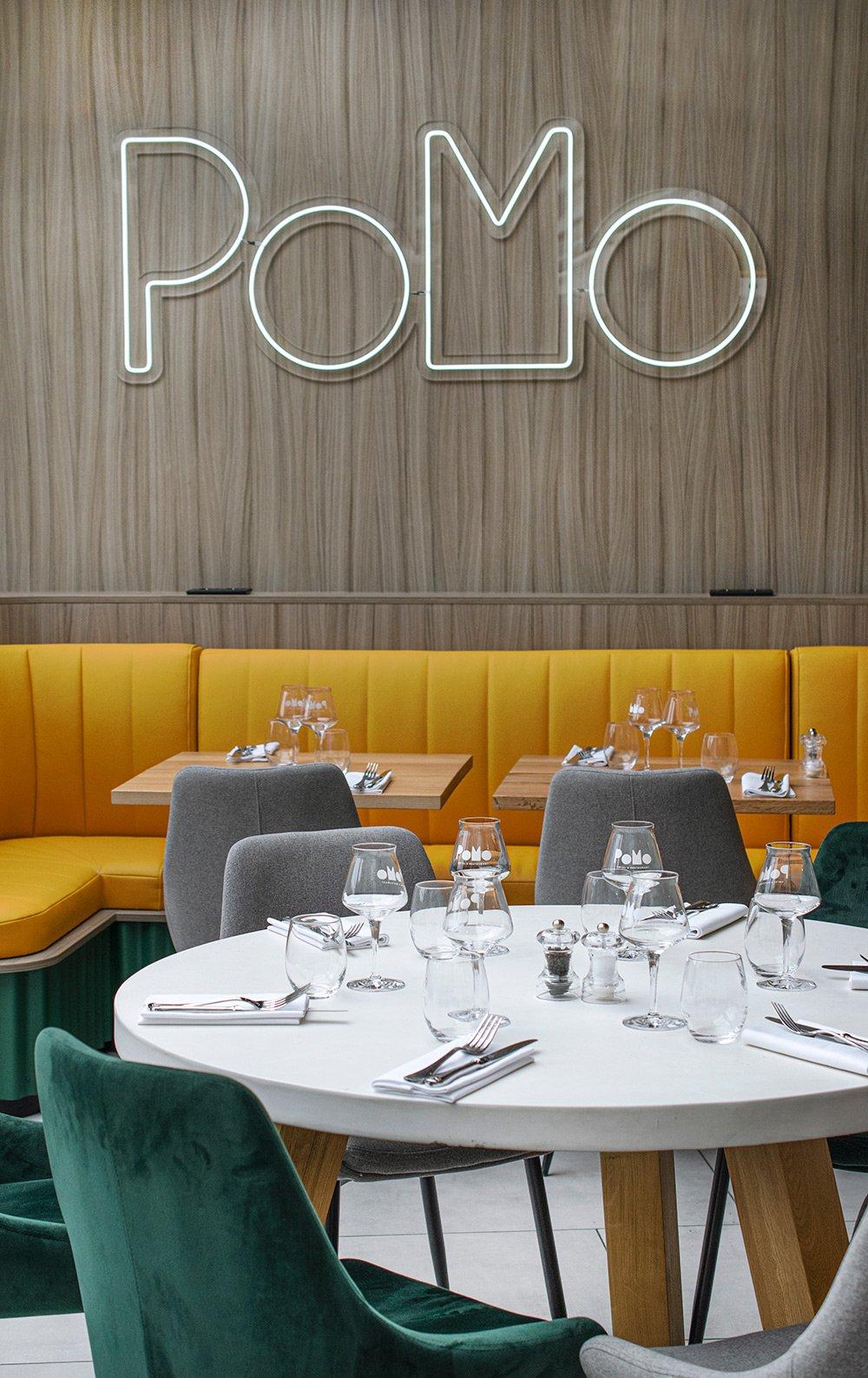 pomo-hotel-restaurant-echirolles