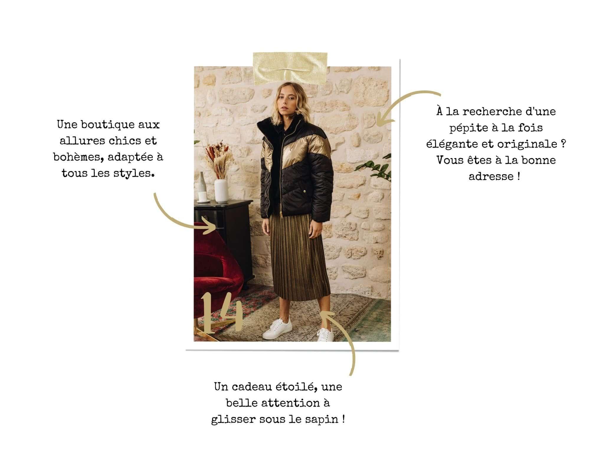 Calendrier de l'Avent Noël Grenoble