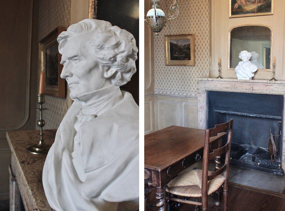musée Hector Berlioz