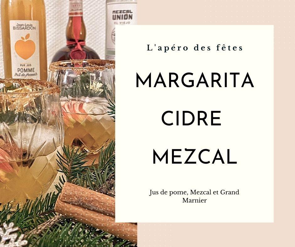 3 recettes de cocktails us