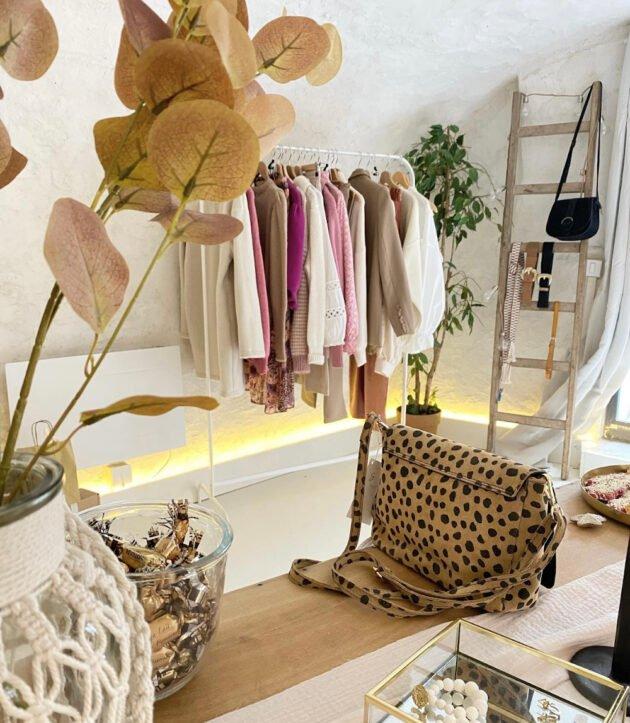 e-shop_mode-Grenoble_lesmondaines