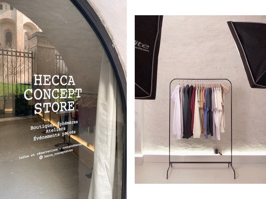 concept-store grenoblois