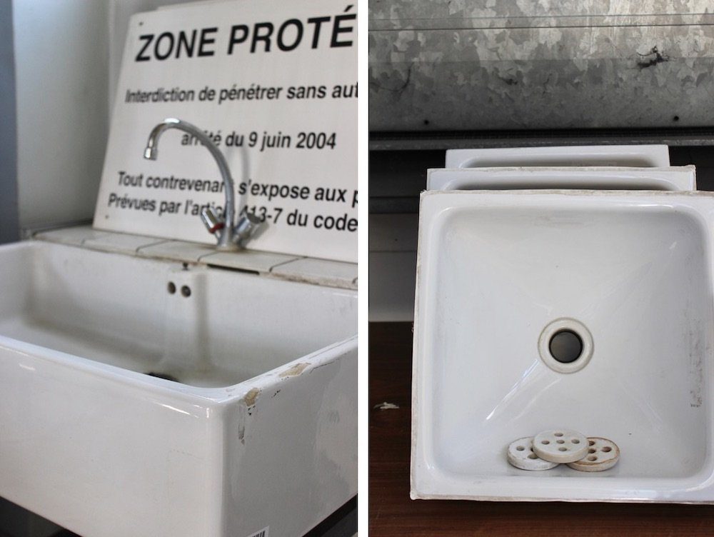 matériauthèque Grenoble