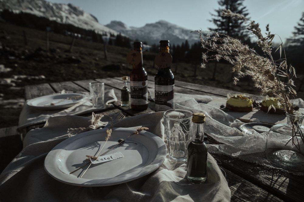 mariage petit comité Grenoble