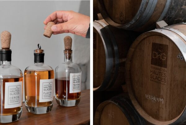 whisky grenoble